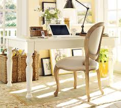 Modern Wood Desk Chair Stunning Desk Chair Ideas With Small Home Office Ideas Hgtv