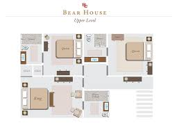 100 house plans quad level 43 dollhouse floor plans for