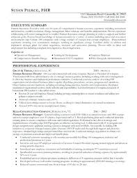 sample career change resume best basic resume examples ideas on