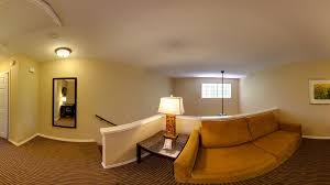 2 bedroom suites in kissimmee florida saratoga resort villas kissimmee 2018 room prices deals reviews