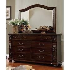 american drew cherry grove door dresser hayneedle