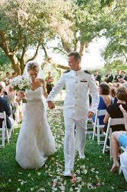 Planning A Wedding Ceremony Tips For Planning A Military Wedding