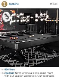 How To Refelt A Pool Table Best 25 Pool Table Pockets Ideas On Pinterest Pool Table Room