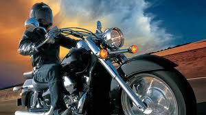 Comfortable Motorcycles Santa Clara Used Motorcycles Sales On Affordable Price Ak Motors
