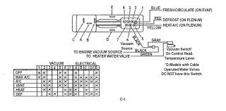 1983 winnebago brave wiring diagram diagram wiring diagrams for