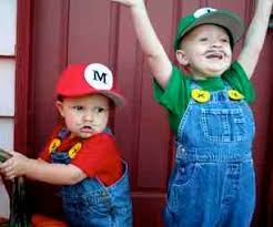 Toddler Costumes Halloween Toddler Costumes