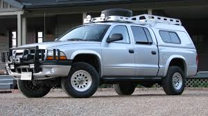 Dodge Dakota Truck Tires - 2002 dodge dakota 8 jpg 1500 842 kota kids pinterest dodge