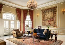 Panel Molding And Panel Molding For Ceiling And Wall Panels - Decorative wall molding designs