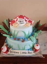 ebb onlinecom page 20 ebb onlinecom baby showers