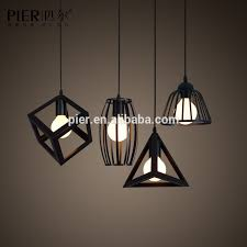Country Style Chandelier Industrial Style Chandelier Industrial Style Chandelier Suppliers
