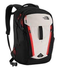 north face backpack black friday sale the north face accessories mens equipment backpacks outlet the