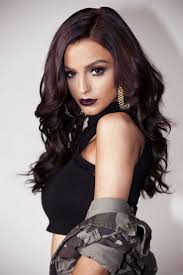 119 Best Hairstyles Images On by 119 Best Cher Lloyd Stuff Images On Cher Lloyd Hair