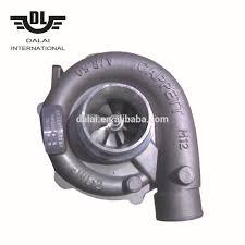 deutz f4l 913 turbocharger buy deutz turbocharger turbocharger