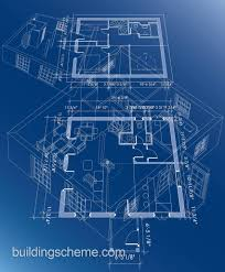 house floor plans dwg autocad free download idolza