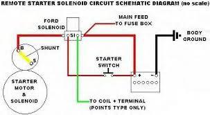 wiring wiring diagram of ford distributor wiring 07707 emergency