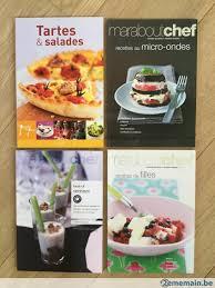 collection marabout cuisine marabout cuisine votre inspiration à la maison