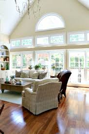 southern style living rooms savvy southern style the summer living room