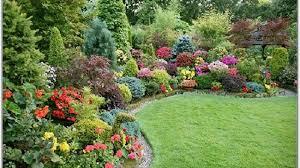 Small Garden Ideas Pinterest Excellent Fresh Smallrden For Home Decoration Front Design Ideas