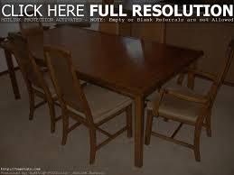 paula deen dining room table paula deen dining room furniture roselawnlutheran home design