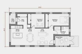 44 energy efficient house plans floor plans impressive energy