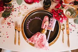 bachelorette party cake ideas 20173 bachelorette party ide