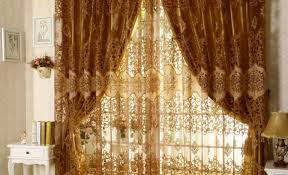 Cheap Cute Curtains Curtains Beautiful Purple Blackout Curtains With Flowers And