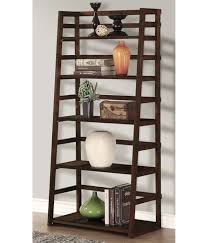 target 3 shelf bookcase showy living room plus low buffet with coffee table with carpet and