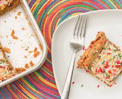 ooey gooey butter cake paula deen style u2014 pip and ebby