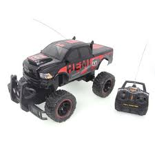 1 4 scale rc car ebay