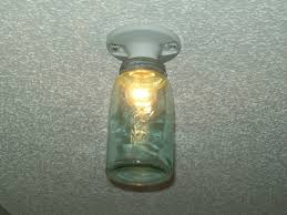 bare light bulb cover to cover the bare bulbs in the basement diy projects pinterest