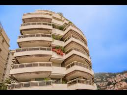 Harbour Lights Apartments Harbour Lights Palace Moneghetti Monaco Apartment Youtube