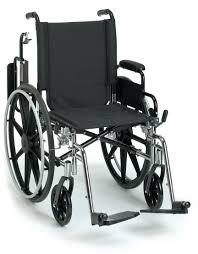 Recliner With Wheels Guardian Easy Care Series Wheelchairs