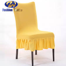 yellow chair covers yellow chair covers yellow chair covers suppliers and