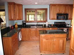 Costco Granite Kitchen Countertops Granite Countertops Cost Es Calculator Installed Costco