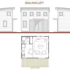 loft cabin floor plans lofted barn cabin floor plans small house with loft the simple