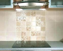 kitchen wall tile design ideas kitchen wall tiles design ideas kitchen wall tiles design for