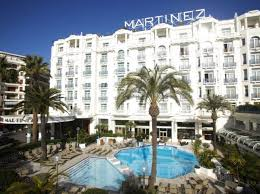 prix chambre hotel carlton cannes 10 lieux mythiques pour jouer les à cannes 17 mai 2013 o