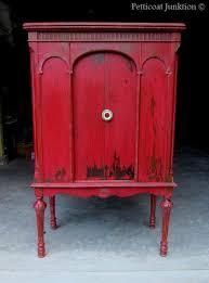 cinco hechos de mind numbing sobre muebles auxiliares ikea 5 pintar muebles rojo toscana decorar con plantas