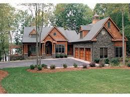 craftsman home designs craftsman interior design elements 1920 house designs small plans