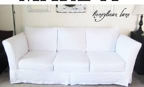 stretch sofa slipcover 2 piece amiable graphic of sofa outlet direct cute wicker sofa set near
