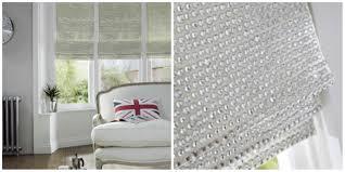 kitchen blinds ideas uk roller blinds apollo blinds