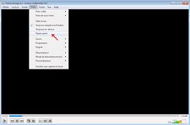 comment mettre une icone sur le bureau comment mettre une vidéo plein écran en fond d écran sur le bureau