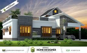 single floor kerala house plans 1676 sqft 3 bhk single floor low cost kerala home design by kerala