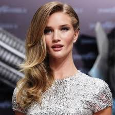 rolling hair styles 53 side part hairstyles worn by famous celebrities
