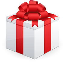 wrapping gift boxes free gift wrapping service online gift shop