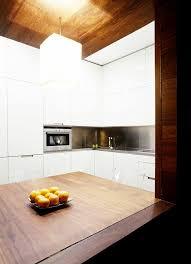 sainthimat cuisine catalogue sainthimat pole insert foyer pole bois kw garde