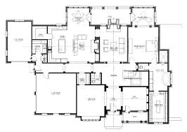 outstanding big house plans pictures gallery best inspiration