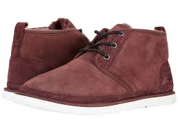 ugg butte sale canada ugg shoes shipped free at zappos