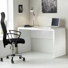 Asda Computer Desk Deluxe Harlem Desk Desks Asda Direct Il Pinterest Desks