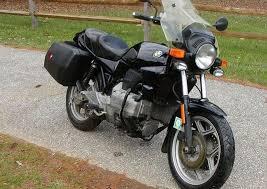 1986 bmw k75s moto zombdrive com